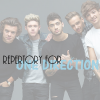 RepertoryForOneDirection