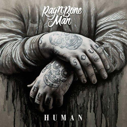 Musique : Human
