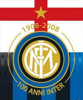 Forza Inter !!!