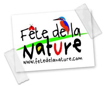 Fête de la nature !!!