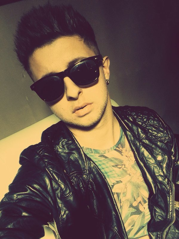 Sunny !!! 😎😎☀️☀️☀️
