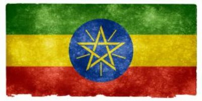 ♡♡♡ Éthiopie ♡♡♡