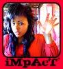 iMpAcT : EnCoRe Moiii