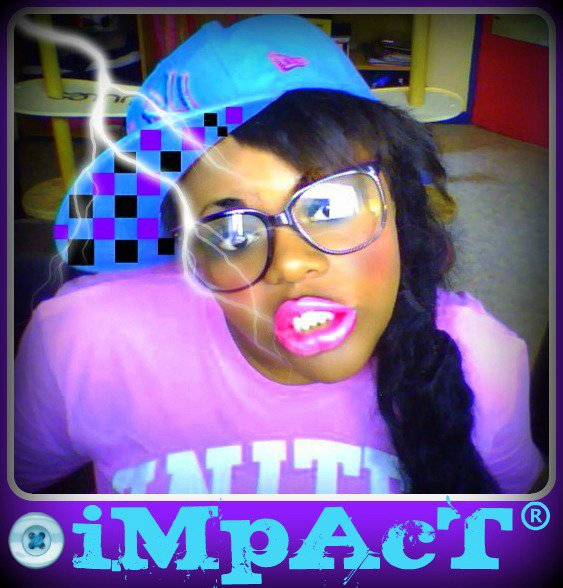 "iMpAcT : ""SwAgg"""