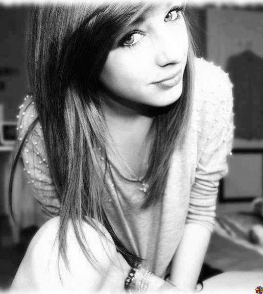 Myriam♥