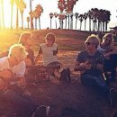 Photo de Auslly-Raura-Forever