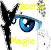 Inscriptions pour Secret Magic.