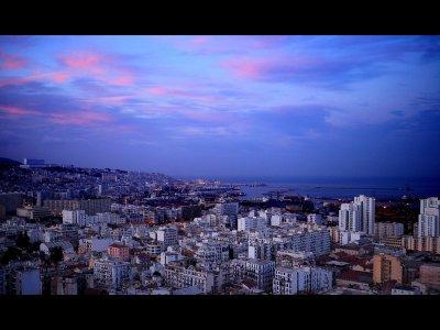 Tymologie les revolutionnaires et les grandes for Etymologie architecture