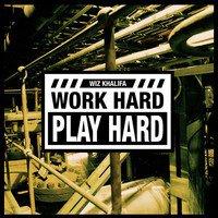 Wiz Khalifa - Work, Hard, Play (2012)