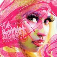 Nicki Minaj - Pound the alarm (2012)