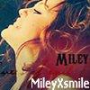 MileyXsmile