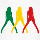 Photo de UHP-Reggae