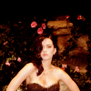 `Teenage Dream.»