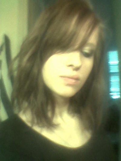moi en brun  :p