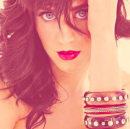 Photo de littlecats-KatyPerry08