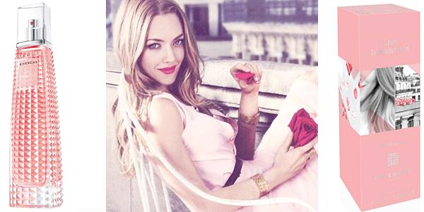 14 Juillet 2015:  Les nouvelles affiches promotionnelles de Clé de Beauté  dont Amanda est l'égérie sont enfin disponibles ! Il s'agit de la collection automne/hiver 2015.