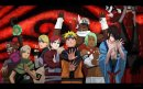 Photo de Fiction-Naruto-Compagnie