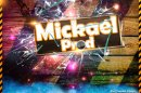 Photo de djmickael-officiel974mix