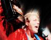 EXACT-Federation-WWE