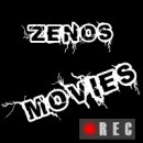 Photo de zenosmovies
