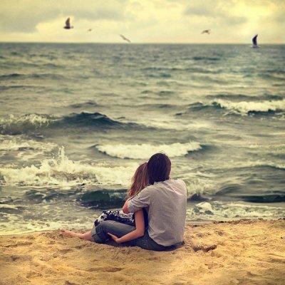 Est ce que tu partiras un jour ? Parce que si là maintenant tu as un tout petit doute, part, parce que je le sens, je vais tomber amoureuse de toi très rapidement.