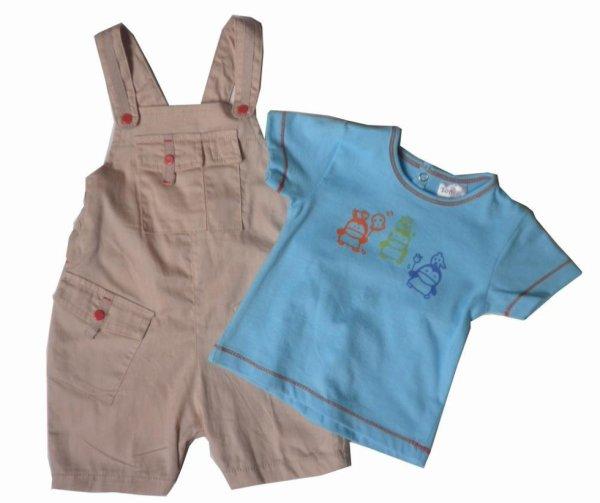 so sweet shirt custom for kids - Hicustom.com