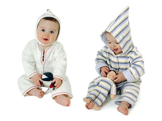 under the nile kids shirts custom online - Hicustom.com