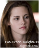 Fan-Fiction-Twilight638
