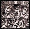 Jethro Tull ~ Aqualung