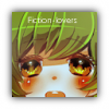 Fiction-Lovers