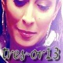 Photo de tres-or13