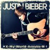 X-My-World-Acoustic-X