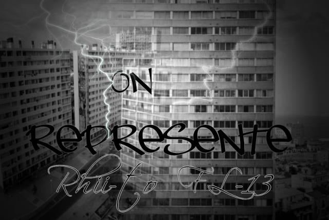 Nouveau Morco Exclu 2011 Ganardor - My Life & Rh2i-to - Rien ne Renplace l'amour , Meme pas le geste