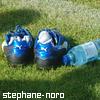 s-noro