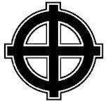 la meilleur croix du monde!!