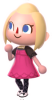 AnimalCrossing-NewLeaf