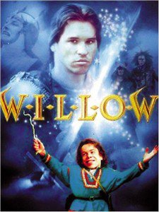 ➽ WILLOW | ★★★★★ |