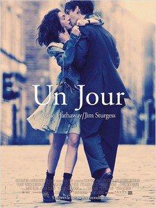 ➽ UN JOUR | ★★★★★ |
