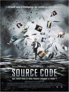 ➽ SOURCE CODE | ★★★★★ |