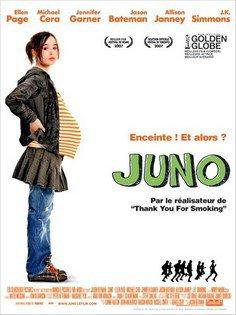 ➽ JUNO | ★★★★★ |
