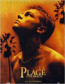 ➽ LA PLAGE | ★★★★★ |