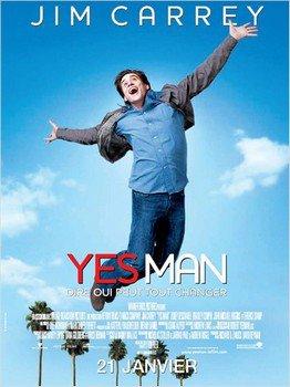 ➽ YES MAN | ★★★★★ |