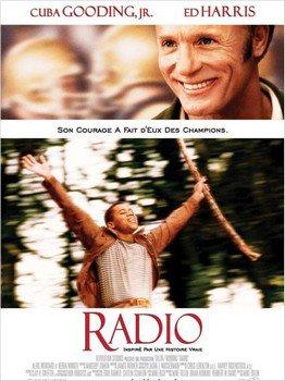 ➽ RADIO | ★★★★★ |