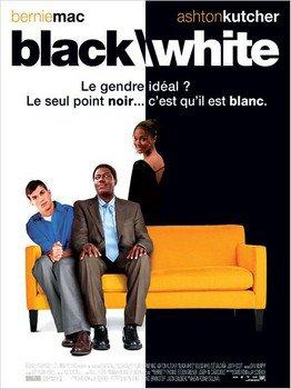 ➽ BLACK/WHITE | ★★★★★ |