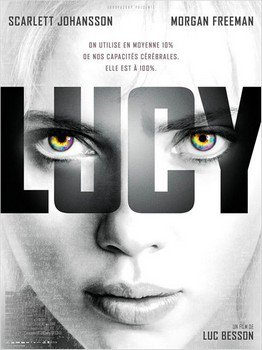 ➽ LUCY | ★★★★★ |