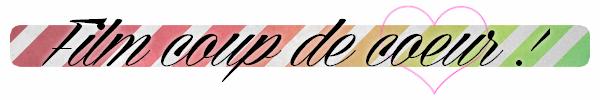 ➽ LA FORME DE L'EAU | ★★★★★ |