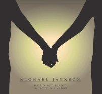 Nouvelle album de Michael Jackson :