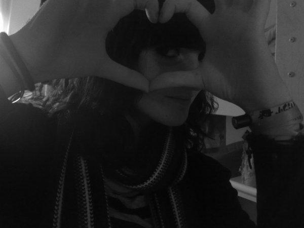 Aime comme si un jour tu devais haïr, haïs comme si un jour tu devais aimer.