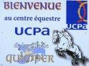 Photo de Ce-UCPA-quimper
