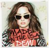 Demi Lovato,Made in the U.S.A